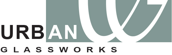 Urban Glassworks Ltd Logo